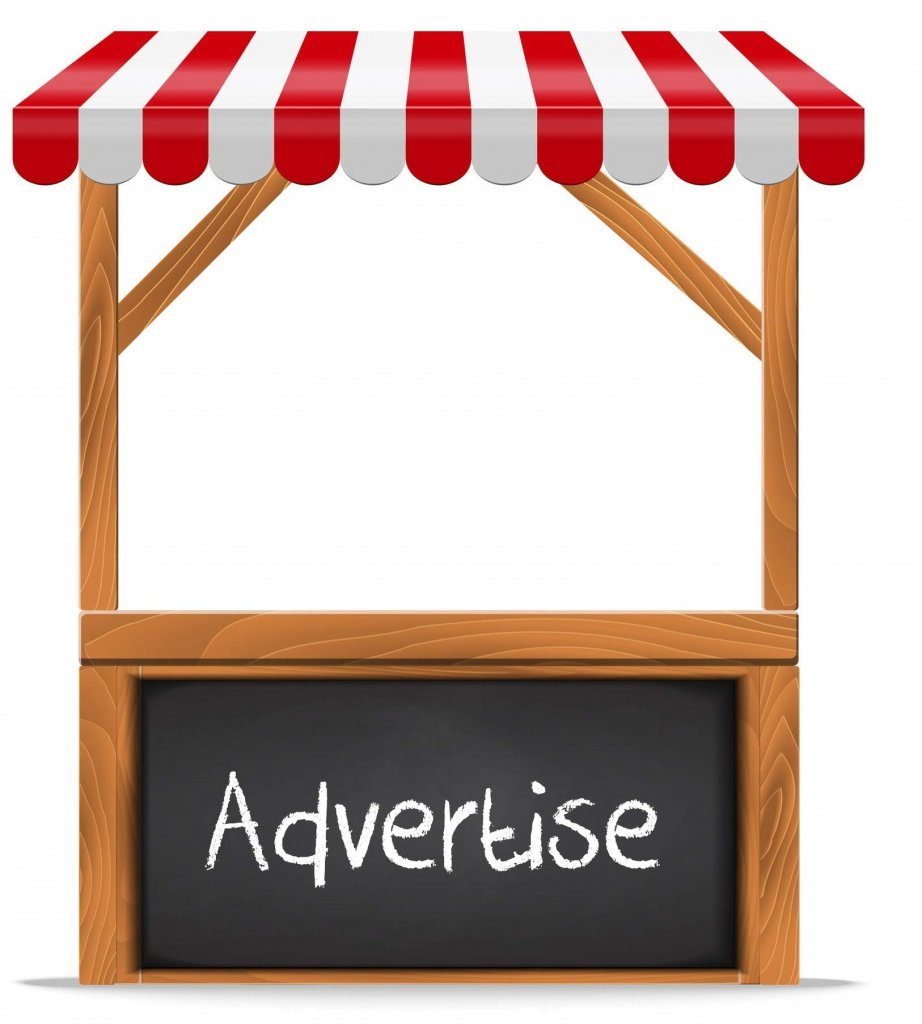 advertise-with-organicpowerfoods-com