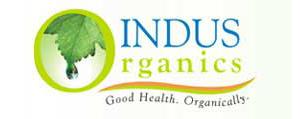 Indus Organics