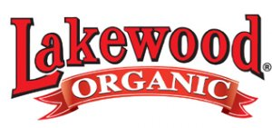 Lakewood Juices