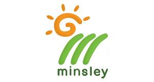 Minsley