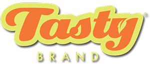Tasty Brand