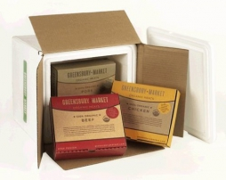 The Ultimate Organic Paleo Meat Pack