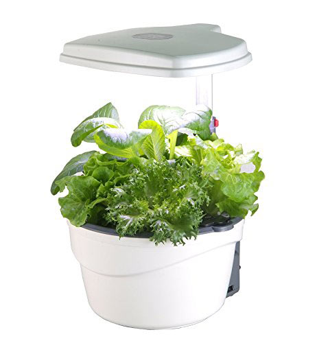 led-indoor-hydroponics-garden-kit