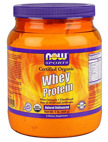 Organic-Unflavored-Whey-Protein11