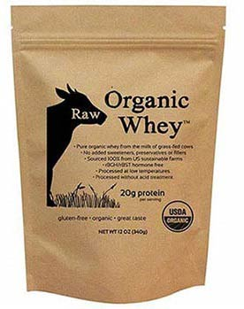 pure-organic-whey-protein