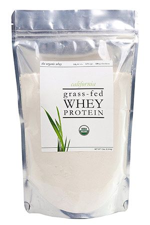 the-organic-whey-musthave-protein-powder