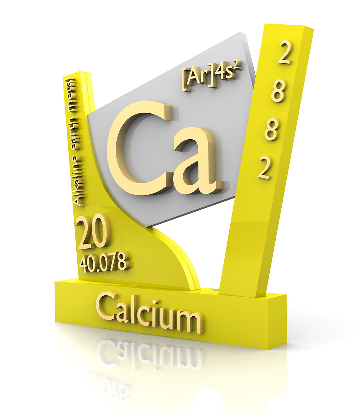 Dairy and calcium1