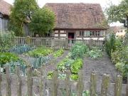 Micro-farms