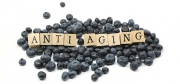 Anti Aging Blueberries