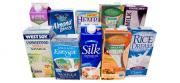 5 Best Milk Alternatives