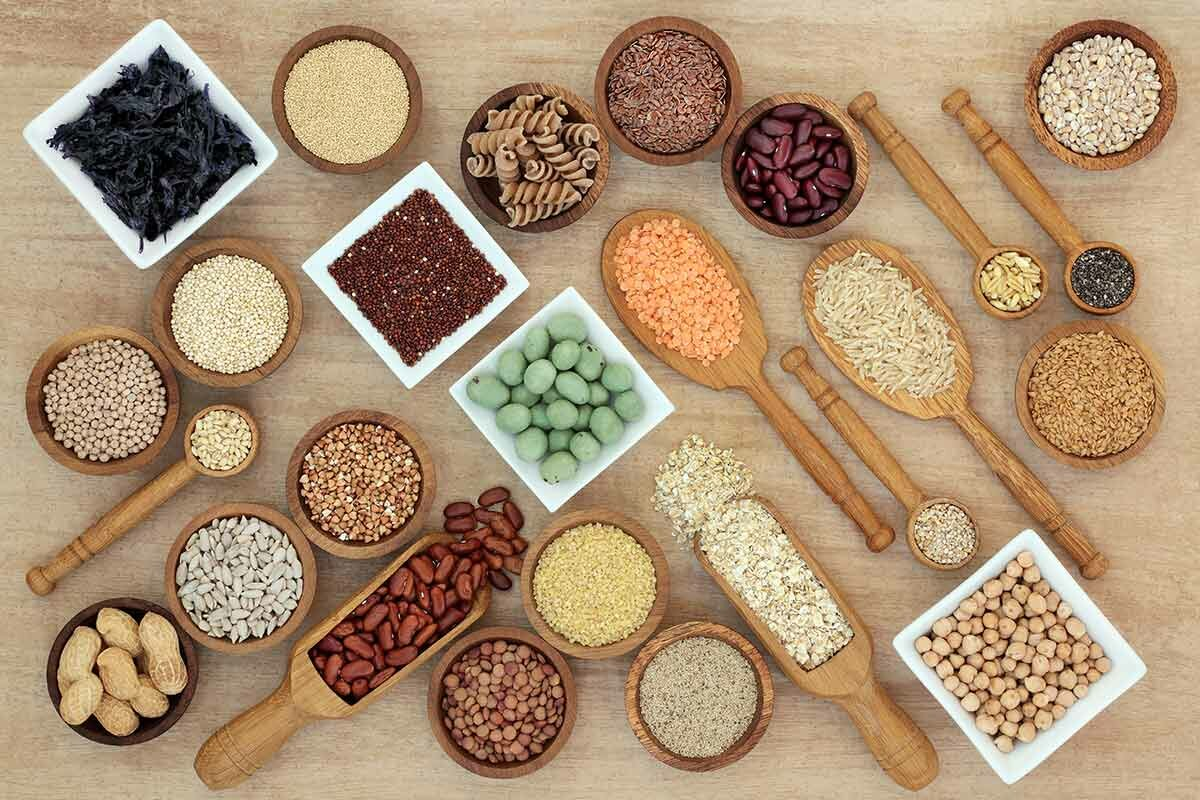 What is Macrobiotics And is a Macrobiotic Diet Good For Me