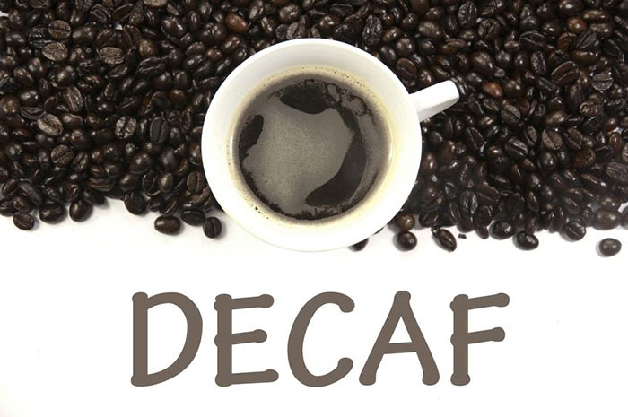 Choose Decaf Coffee1