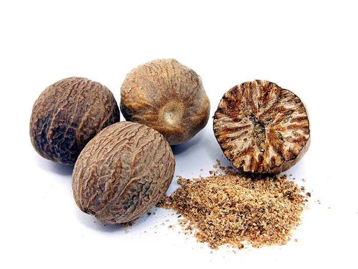 Nutmeg Seeds1