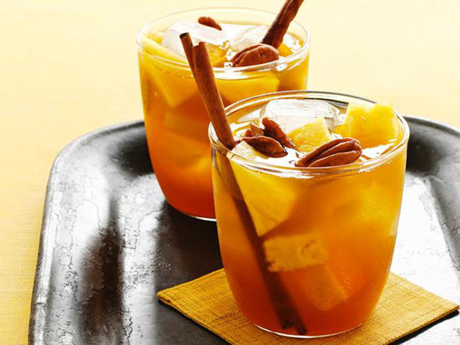 Mexican Pumpkin Punch1