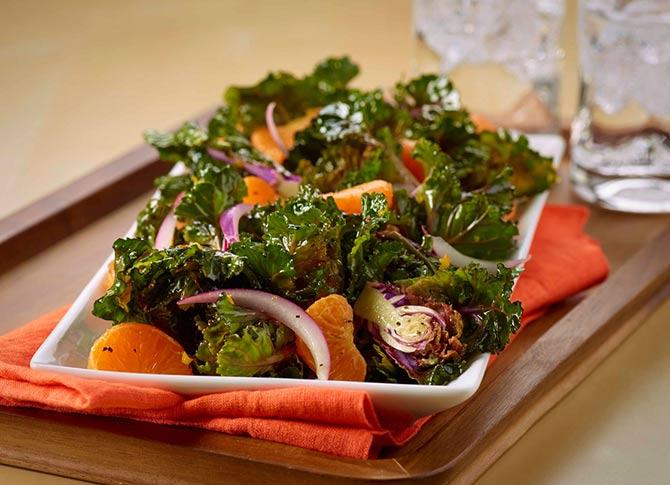 Orange Kalette Salad1