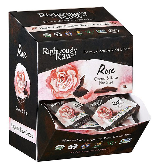 Organic-Maqui-Rose-Chocolate-Bars-Box2