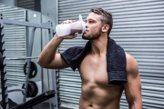 Best Rated Organic and GMO-Free Pre Workout Supplements