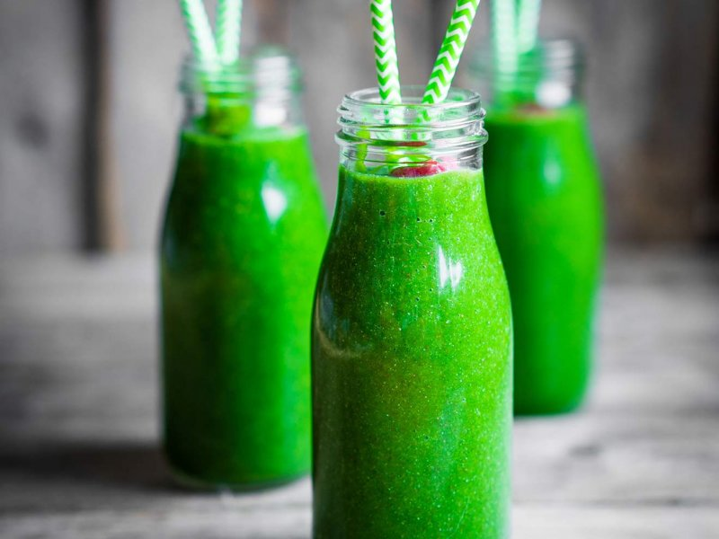 best-moringa-smoothies