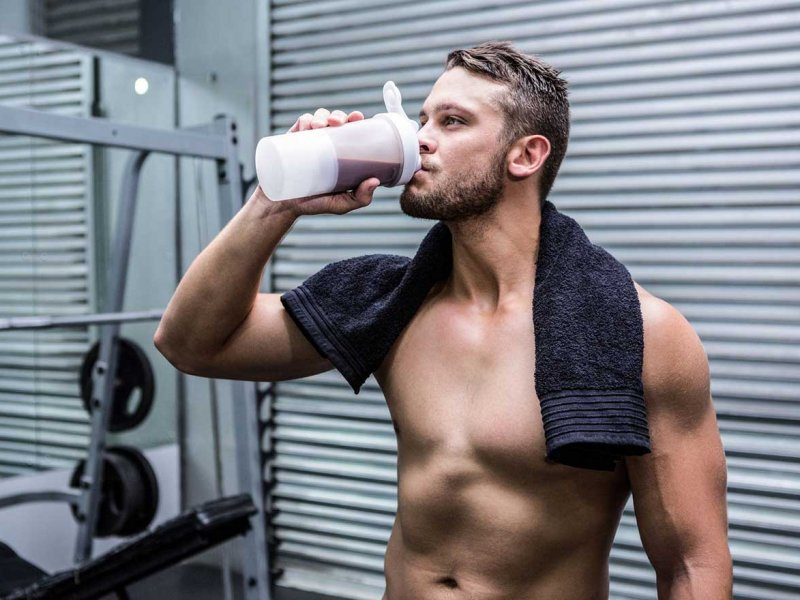 best-rated-organic-and-gmo-free-pre-workout-supplements