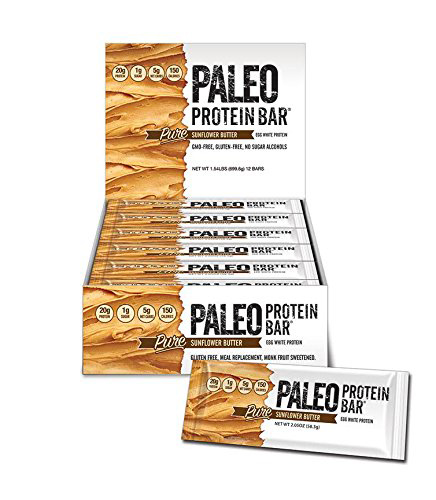 egg-white-protein-bar