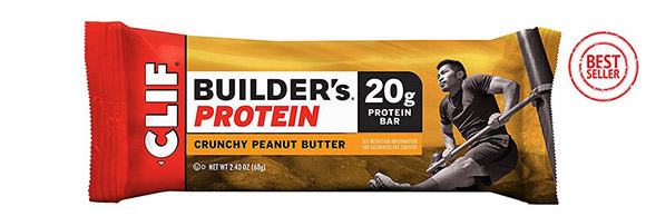 gmo-free-peanut-butter-protein-bar_