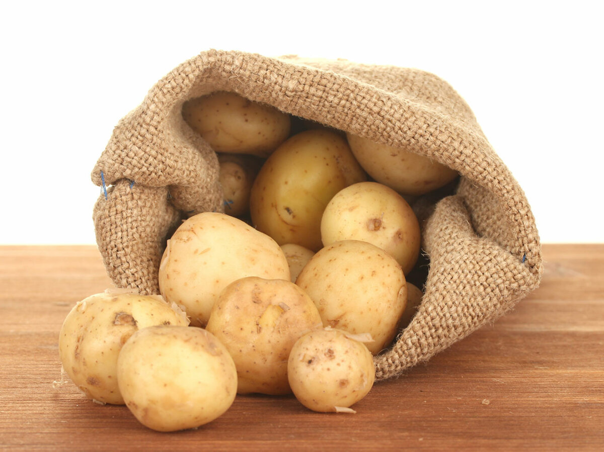 health-benefits-of-organic-potatoes
