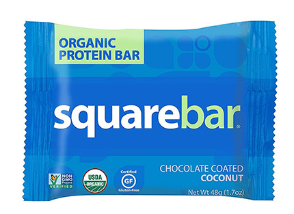 organic-cocoa-coconut-protein-bar-by-square-bar