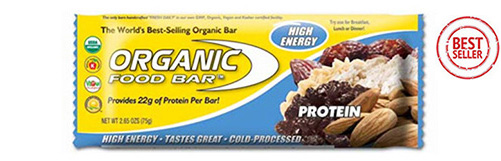 organic-plant-protein-bar-by-organic-food-bar