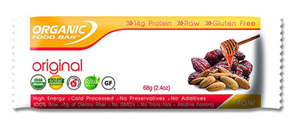 the-organic-original-protein-bar