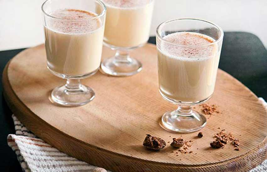 low-fat-eggnog-recipe