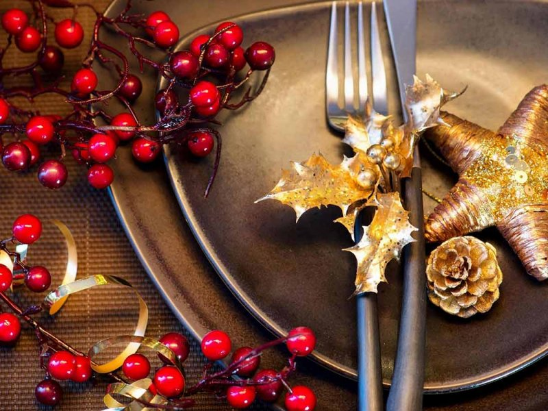 healthy-christmas-recipes