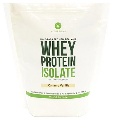 clean-whey-protein-isolate-by-antler-farms_