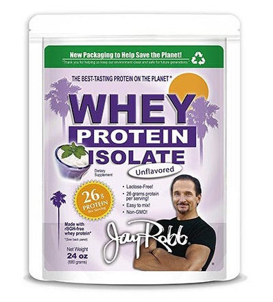 delicious-grass-fed-isolate-protein-by-jay-robb