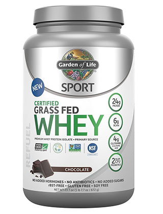 grass-fed-whey-isolate-protein-by-garden-of-life_