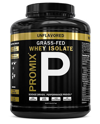undenatured-whey-protein-isolate