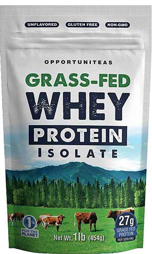 unflavored-cold-processed-isolate-protein-by-opportuniteas_