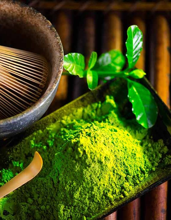 Best Matcha Tea Brands To Buy
