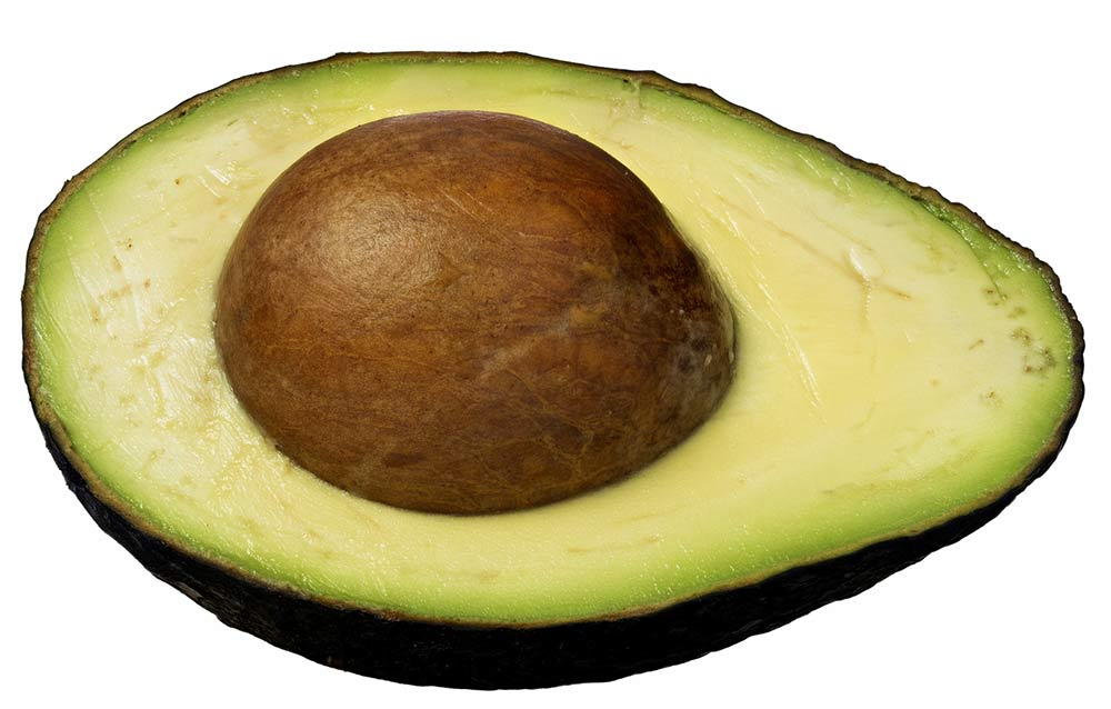 Best Liver Cleansing Foods - Avocadoes