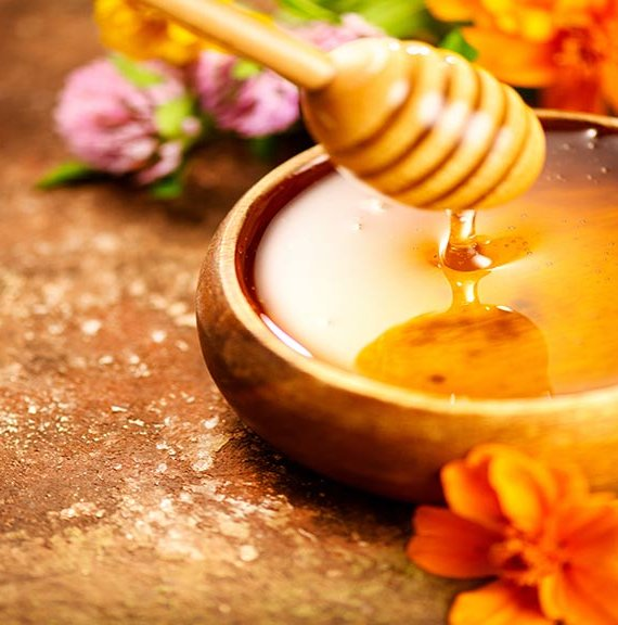 10 Pure Honey Products That You Can Trust