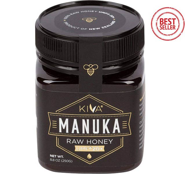 Kiva-UMF-20-raw-Manuka-Honey