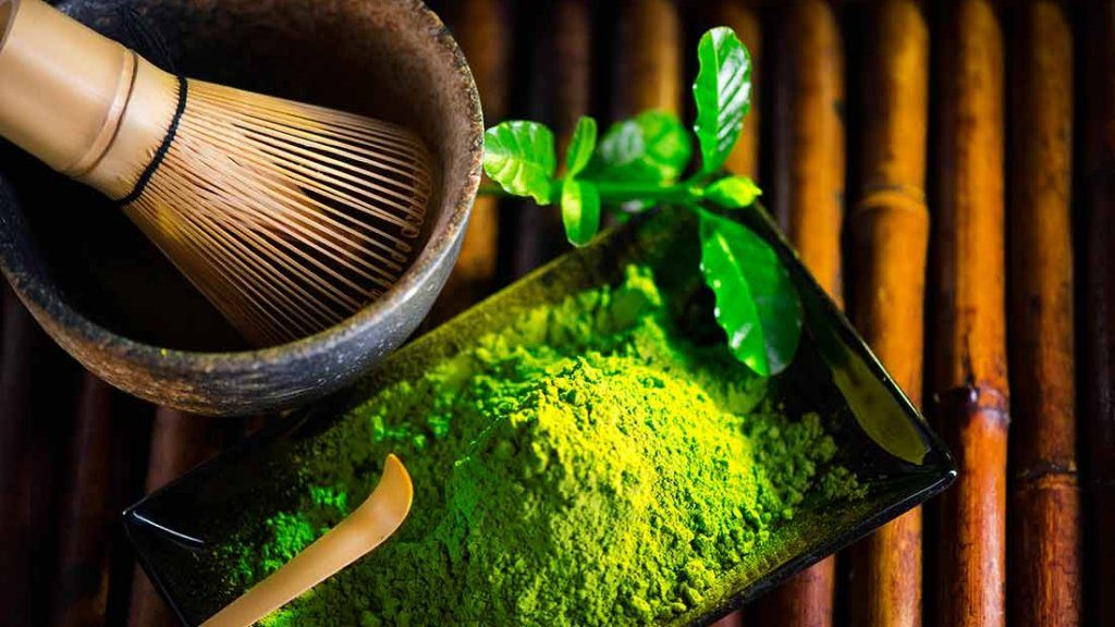13 Best Matcha Tea Brands To Buy in 2019 That Can Give You Unique Tea Experience