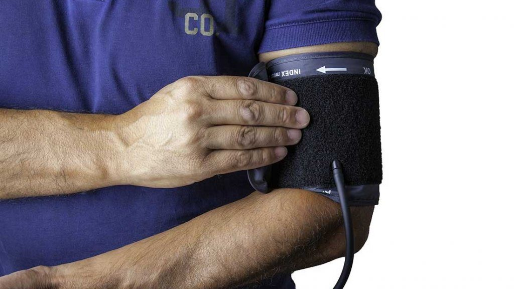 7 Best Home Blood Pressure Monitors For Most Accurate Monitoring
