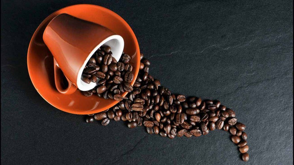 How Much Caffeine Should You Consume Daily?