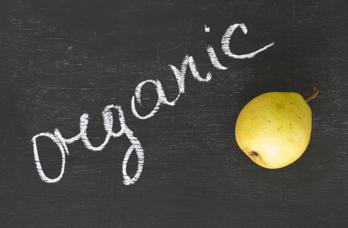 Organic Food: Definition, Benefits and Understanding the Organic Food Labels