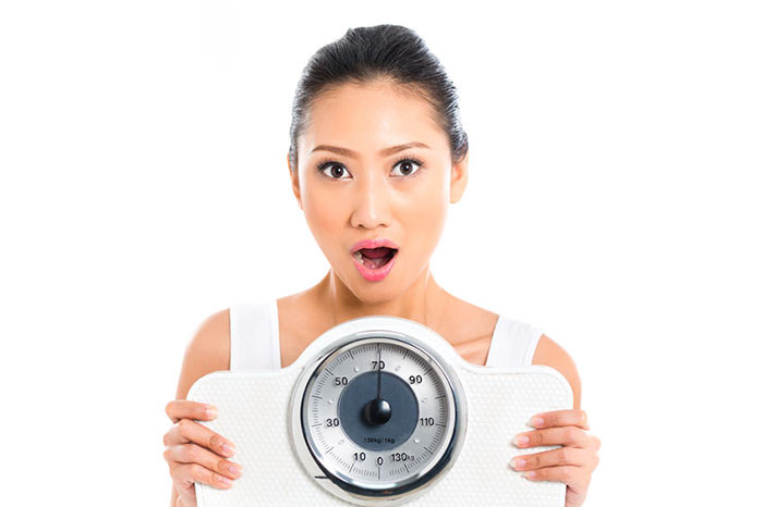 Why Is Fast Weight Loss Bad For You?