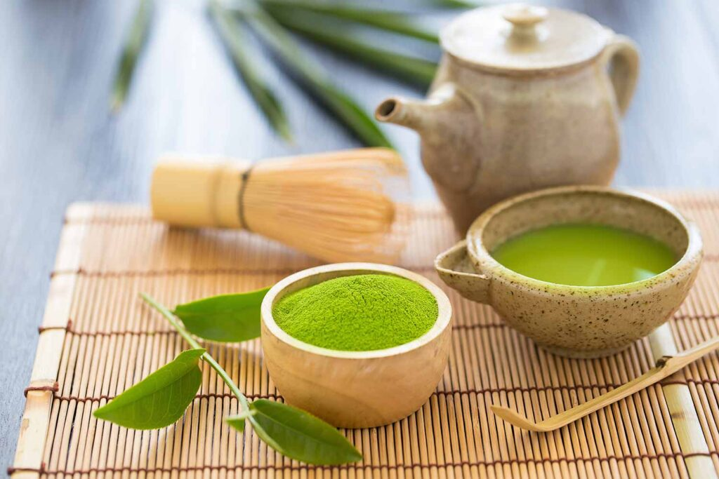 Do You Plan on Buying A Matcha Tea Set For Traditional Green Tea Preparation? Read Our Review Guide!